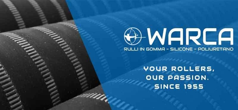 Warcarulli.com: servizi e rivestimenti