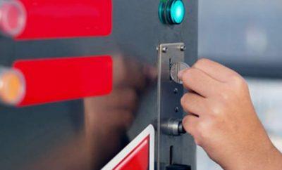 01_distributori-automatici-licenze_800x418