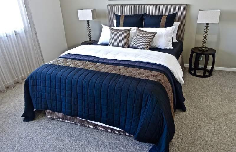 Consigli per l'acquisto di un letto