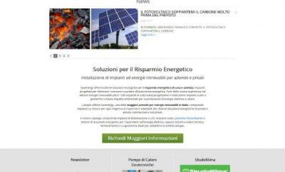Savenergy---Impianti-solari-e-termodinamici_572x600