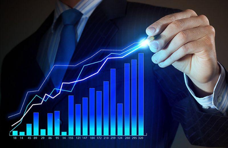 investireinborsa.org, il sito per la formazione del trader
