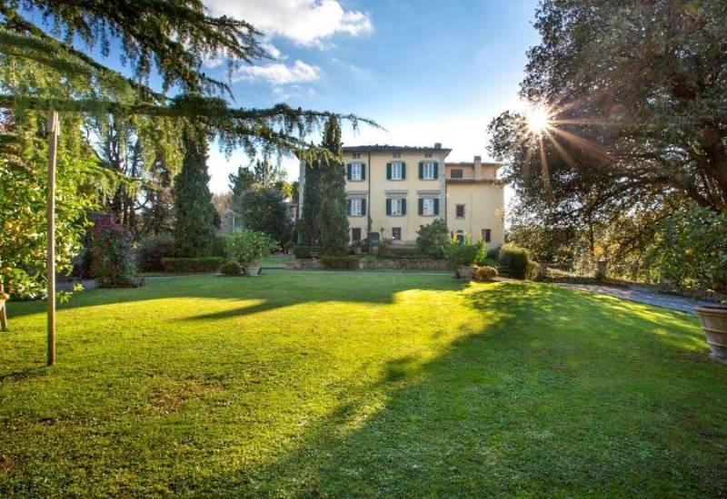 Come acquistare un rustico in Toscana senza sbagliare