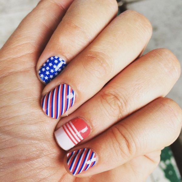 Le unghie di Micol, lo shop online dedicato alla ricostruzione unghie