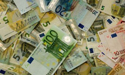 Prestiti Online 24_800x450