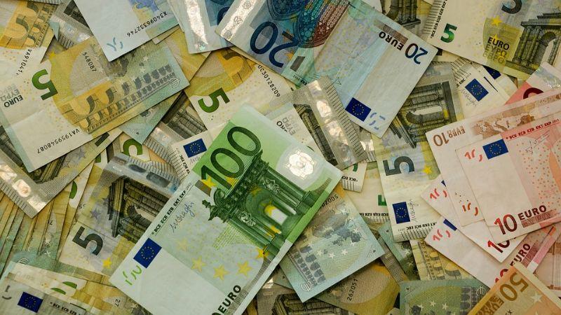 Recensione Prestiti Online 24 – prestitionline24.it