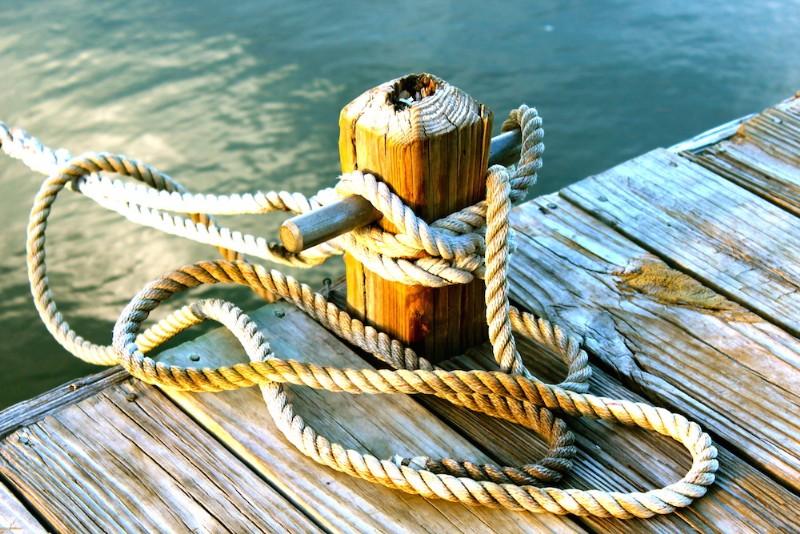 Acquistare accessori nautici online: ecco dove