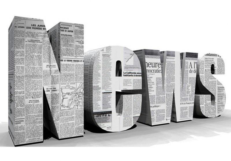 Marsalaoggi.it: una finestra che affaccia sulle notizie del mondo