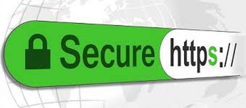 Sito-Ufficiale.com: il portale che permette di trovare tutti i siti ufficiali sul web