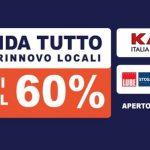 iquidazione casa trasacco roma_800x304