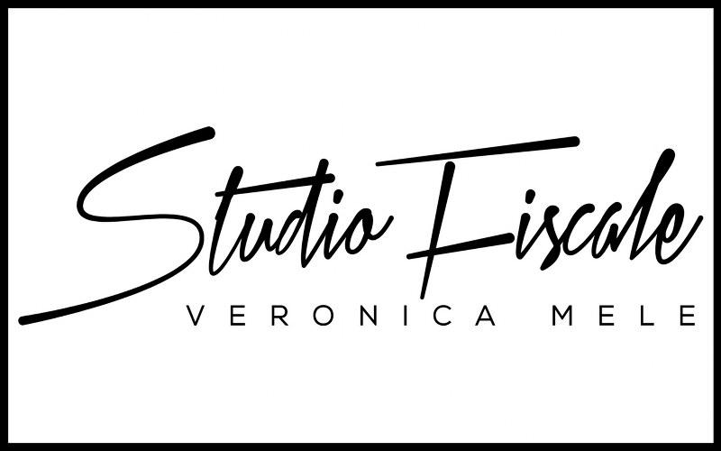 Studio Fiscale Veronica Mele