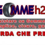GommeH24