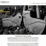 1 - Tecnobenne Recensione_800x370