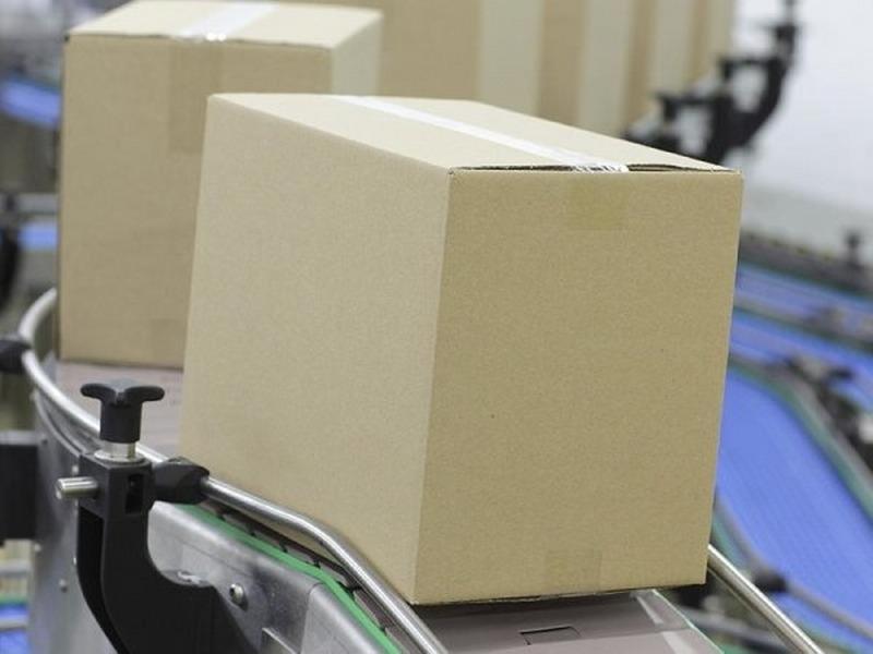 Gli imballaggi industriali, quali scegliere