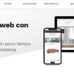 sitoper.it-realizzazione-siti-web-fai-da-te-basso-costo_800x352