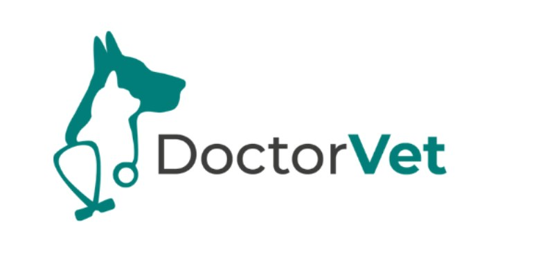 DoctorVet.it , il sito che rende disponibile la cartella clinica veterinaria digitale per il vostro animale domestico