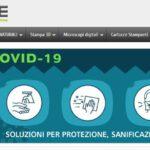 eco-sphere-vendita-prodotti-bio-nanotecnologici